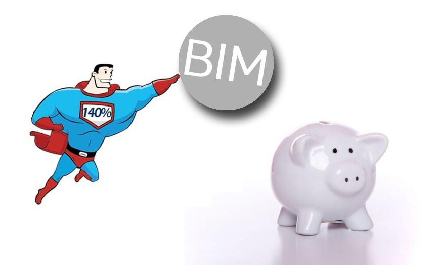 Agevolazioni per software BIM