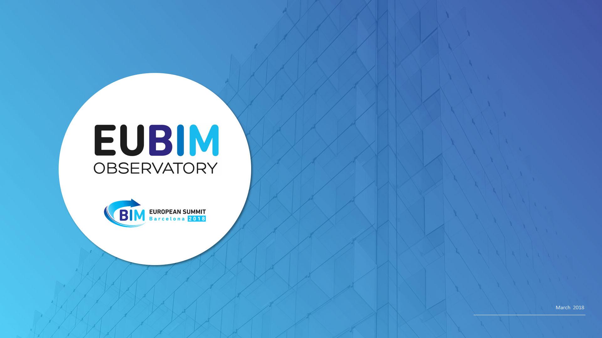 EUBIM Observatory